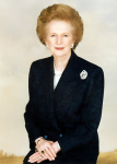 Margaret2_Thatcher